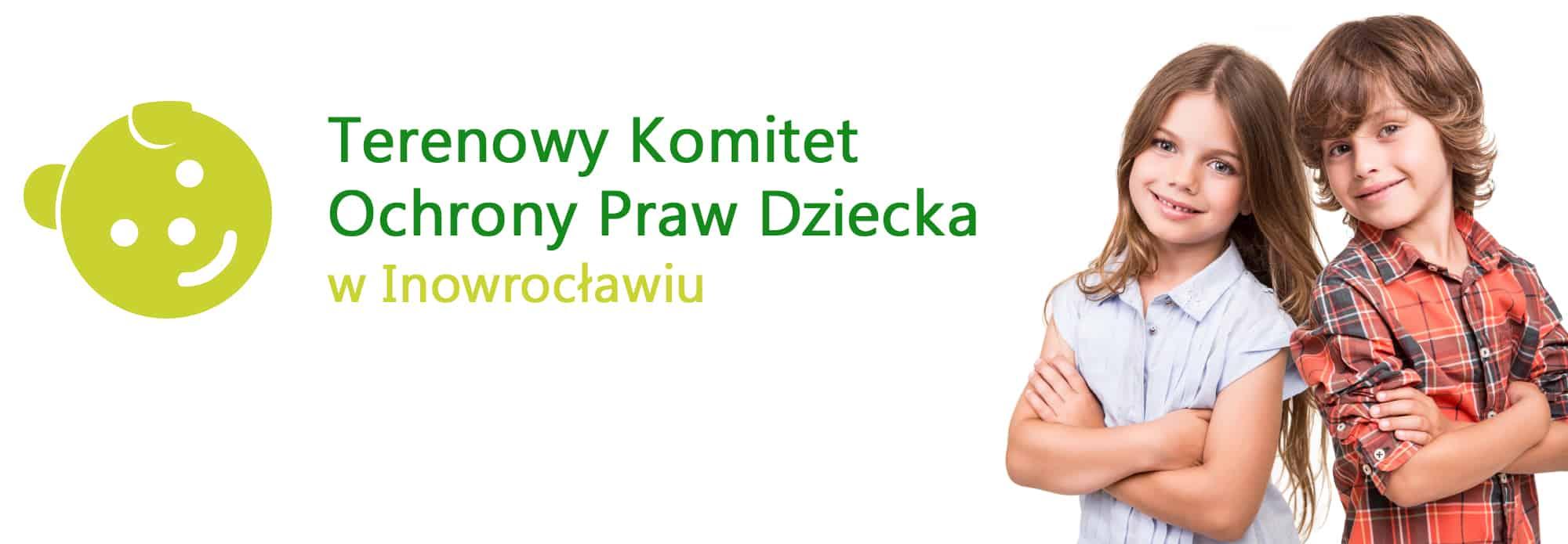 Terenowy Komitet Ochrony Praw Dziecka Inowrocław